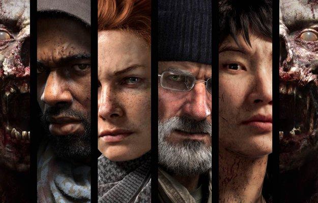 Overkill's The Walking Dead: come uccidere gli zombie in coop