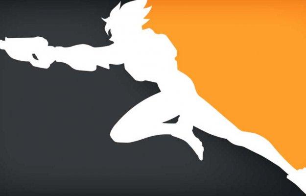 Overwatch League: il futuro, l'esempio degli Spitfire e le ambizioni di Blizzard