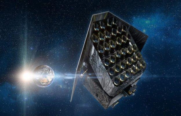 Plato: il telescopio spaziale in grado di identificare pianeti simili alla terra