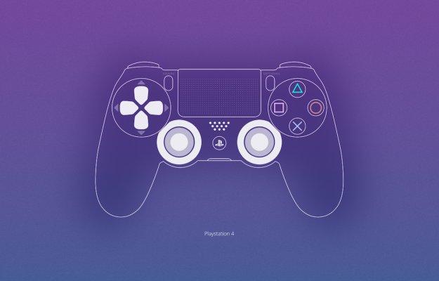 PlayStation 4: Ikaruga, The Crew 2 e Captain Spirit tra le novità in arrivo