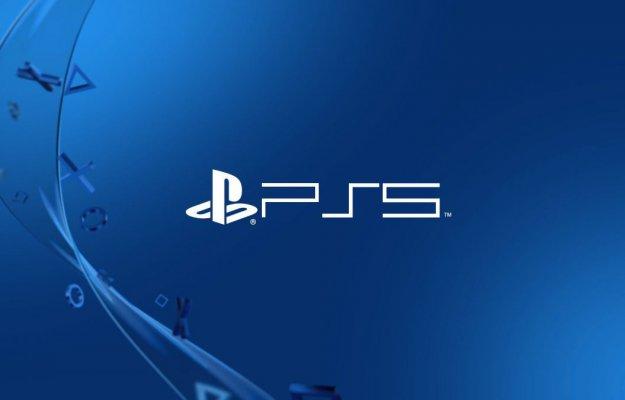 PlayStation 5: ecco cosa vorremmo vedere sulla nuova console Sony