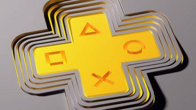 PlayStation Plus: alla scoperta dei nuovi giochi gratis di marzo per PS5 e PS4
