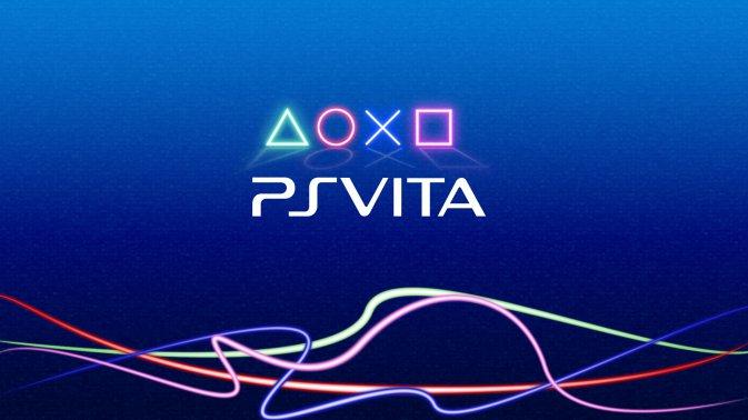 PlayStation Vita: pregi e difetti di una console sfortunata