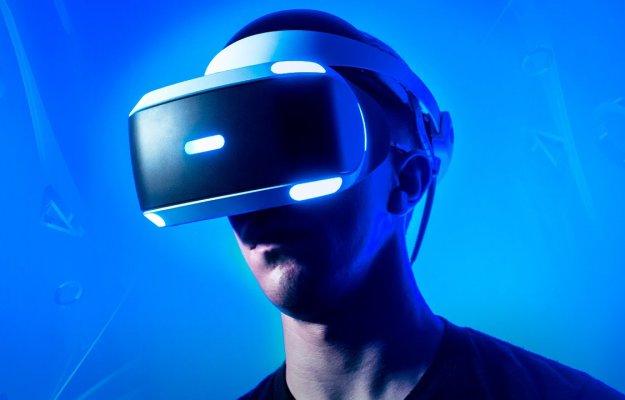 PlayStation VR: le migliori offerte per il Black Friday