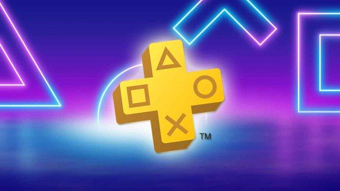 PS Plus: ecco quali sono i nuovi giochi di dicembre per PS5 e PS4