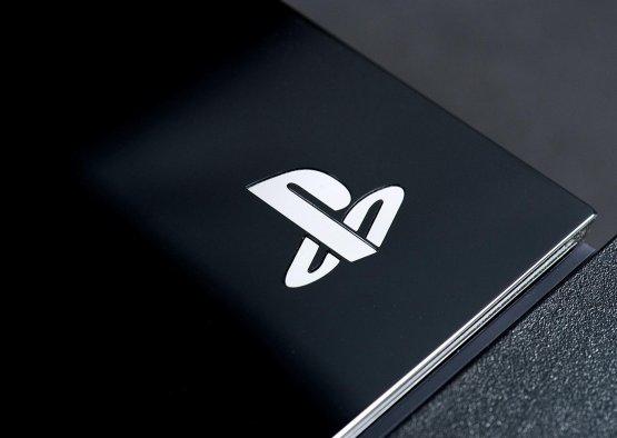 PS4 Pro potrà raggiungere una potenza di 8,4 Teraflops?
