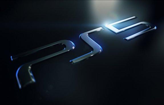 Marvel's Spider-Man su devkit PS5 riaccende i rumor sul sequel next-gen