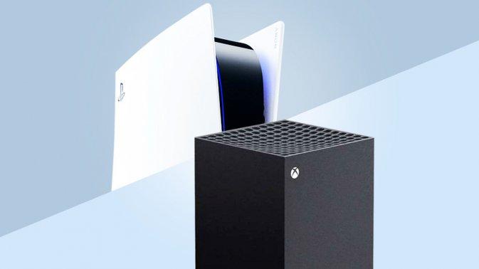 PS5 e Xbox Series X/S: la guida ai migliori monitor per la next-gen