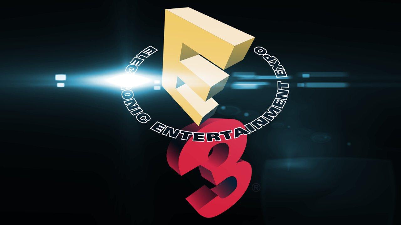 Quali giochi avresti voluto vedere all'E3 di Los Angeles?