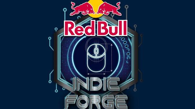 Red Bull Indie Forge 2020: ecco quali sono i cinque giochi in finale
