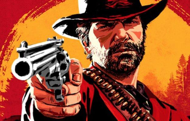 Red Dead Redemption 2: il fascino dell'epopea Western di Rockstar!