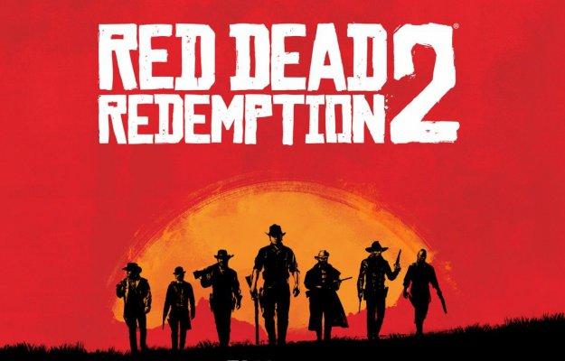 Red Dead Redemption 2: parliamo del finale! (Spoiler)