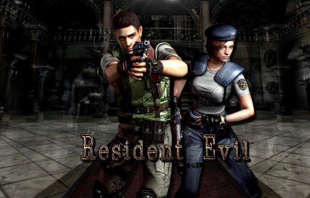 Resident Evil: l'arte di resuscitare un incubo