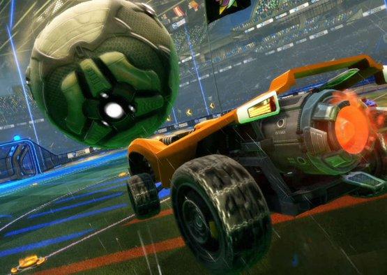Rocket League: un Gioco Perfetto?