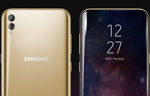Samsung Galaxy S9 Mini si farà? Ecco perché Samsung dovrebbe crederci