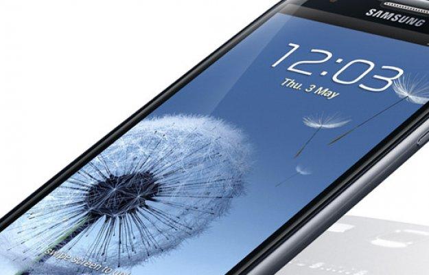 Smartphone dell'anno