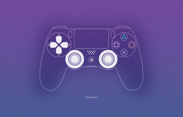 Sony ha ancora una esclusiva PS4 da annunciare prima di PlayStation 5?