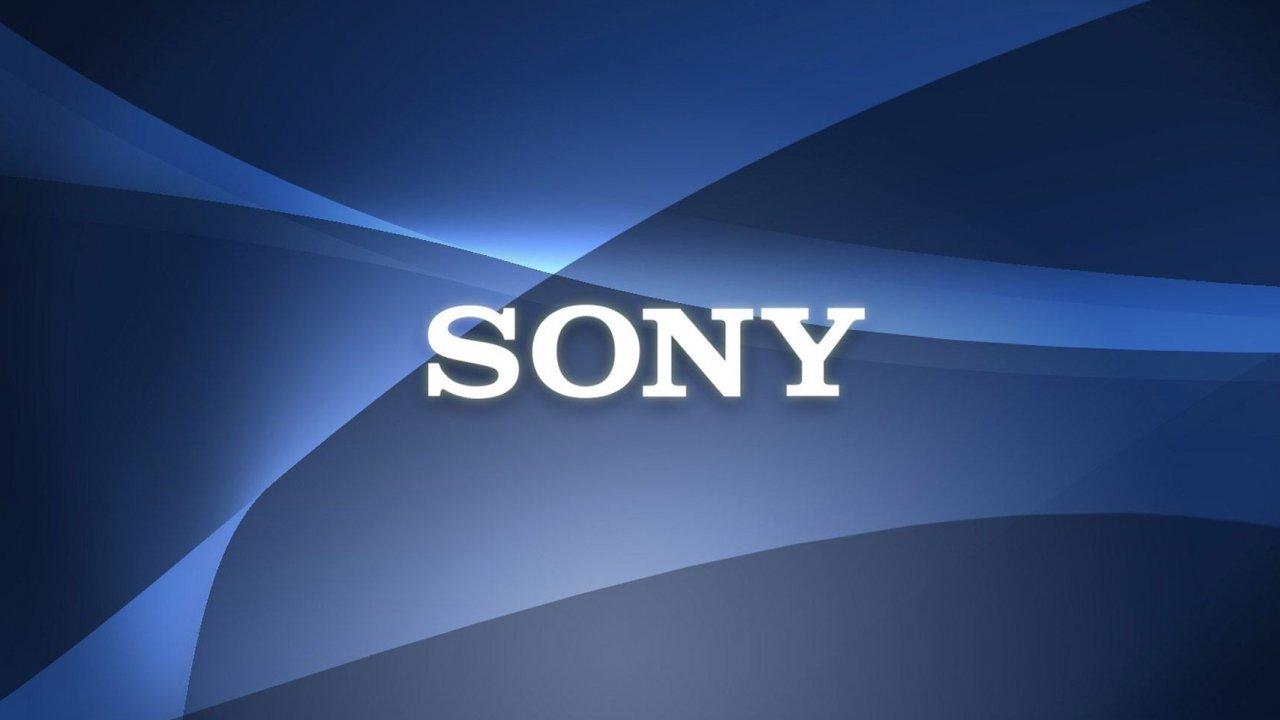 Sony PlayJ in test: l'evoluzione del videogiocare in salotto con un amico