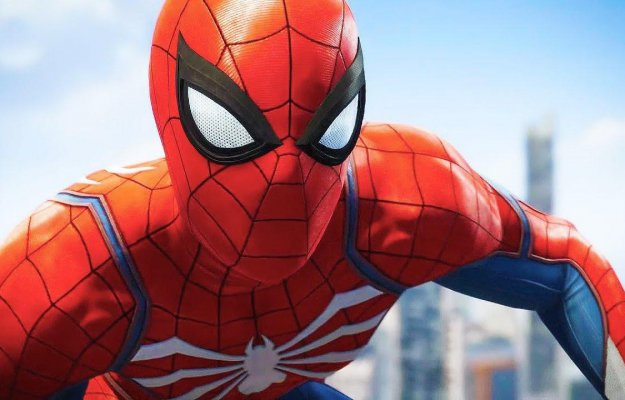 Spider-Man: nascita ed evoluzione della collaborazione tra Marvel e Insomniac