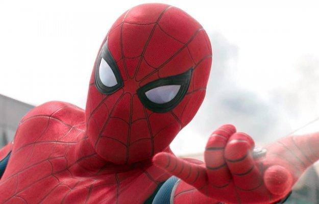 Spider-Man: uno sguardo ai costumi più famosi dell'Uomo Ragno