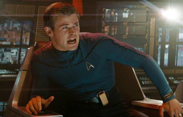 Star Trek 4, le ultime novità sul quarto capitolo della saga sci-fi