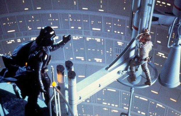 Star Wars: tre versioni per una sola trilogia