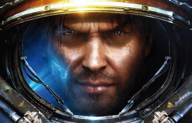 StarCraft 2 Nation Wars: storia e racconti di un torneo senza tempo