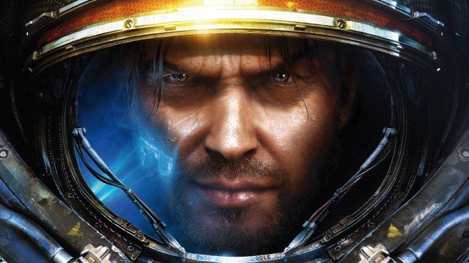 StarCraft 2: la svolta Free to Play e le novità in arrivo