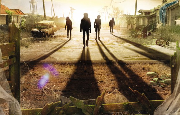 State of Decay 2: zombie all'assalto (Recensione e Video Recensione)