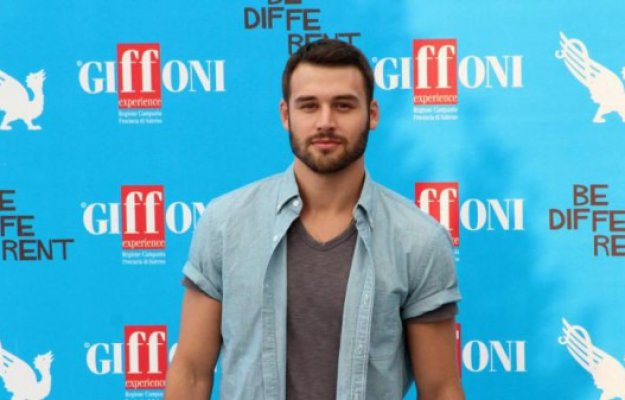 Step Up All In: Ryan Guzman