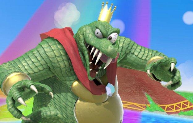 Super Smash Bros Ultimate: Replica Direct dell'8 agosto, ecco tutte le novità