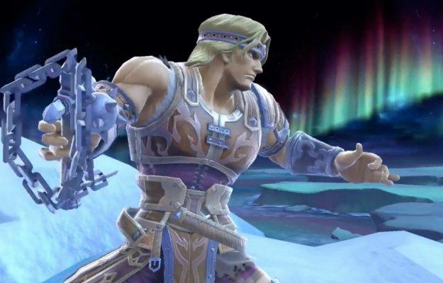 Super Smash Bros Ultimate, uno sguardo approfondito a tutte le novità