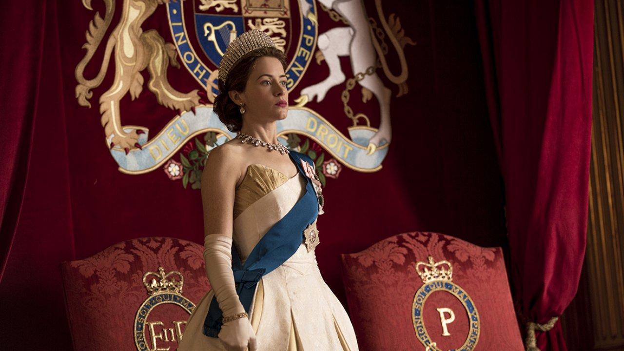The Crown: la recensione della seconda stagione