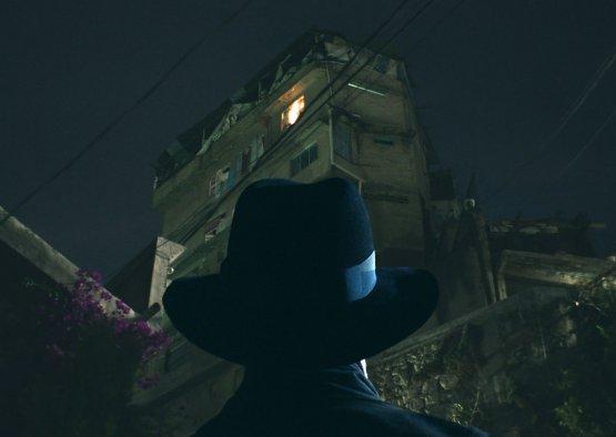 The Exorcist: il mito di William Friedkin torna in serie TV
