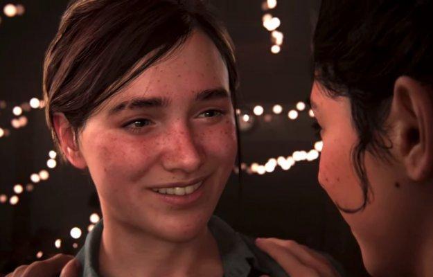 The Last of Us 2 per PS4: le novità sull'esclusiva targata Naughty Dog