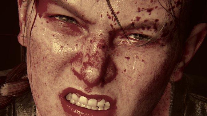 The Last of Us 2 in Virtual Photography: una storia da vivere