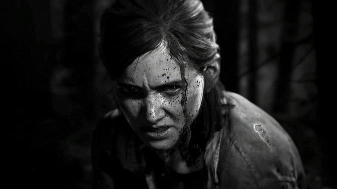 The Last Of Us Day: Sony regala un tema dinamico gratis per PS4