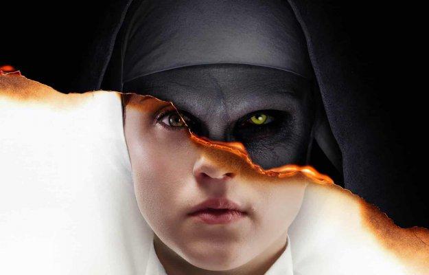 The Nun - La vocazione del male, la recensione dello spin-off di The Cojuring