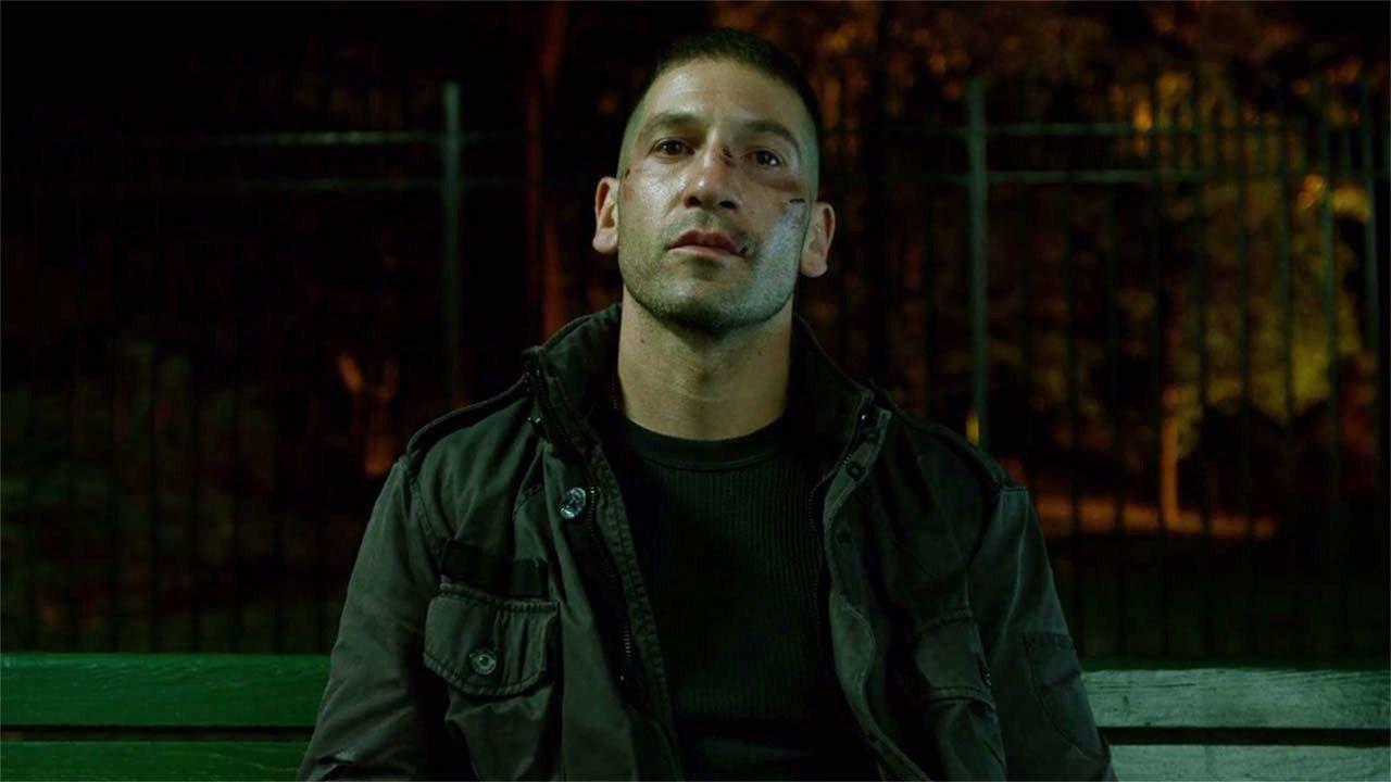 The Punisher rinnovata per la seconda stagione