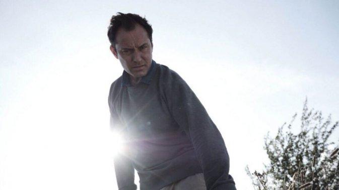 The Third Day: su Sky la nuova miniserie HBO con Jude Law