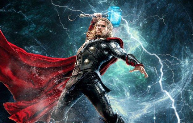 Thor: Ragnarok e lo spoiler in diretta TV, quanto è difficile difendersi?