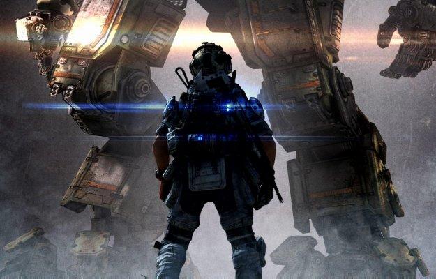 Titanfall 2 - Intervista a Joel Emsie