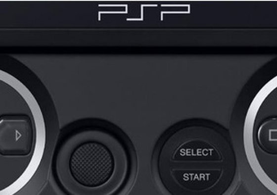 Top 15 Playstation portable