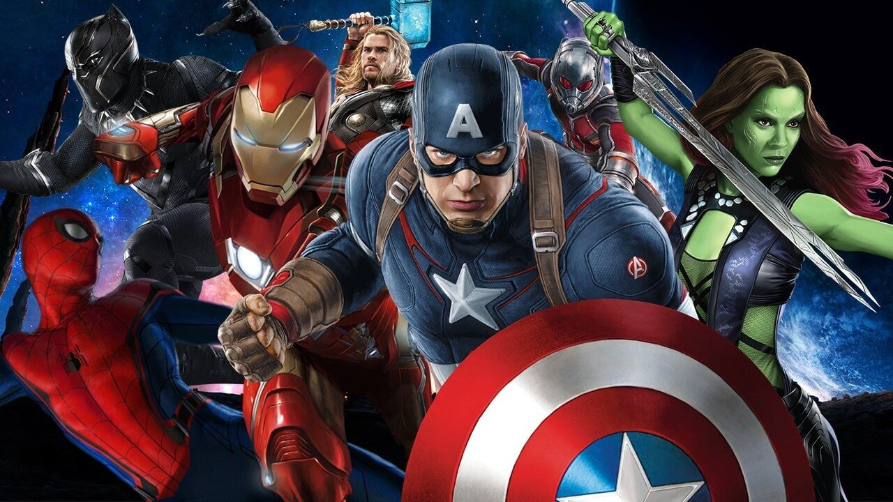 Tre ore per salvare l'Universo: sul possibile cut finale di Avengers 4