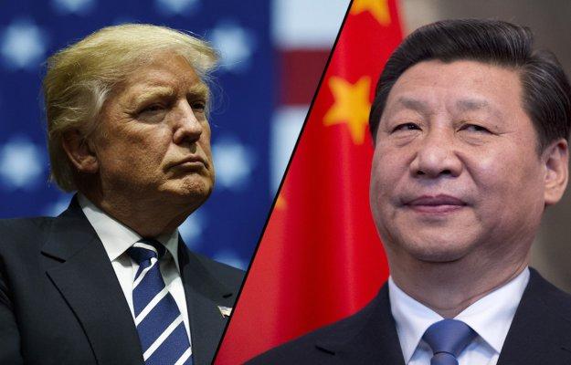 Trump: dazi del 25% sui prodotti tech cinesi, un danno per i chipmaker USA?