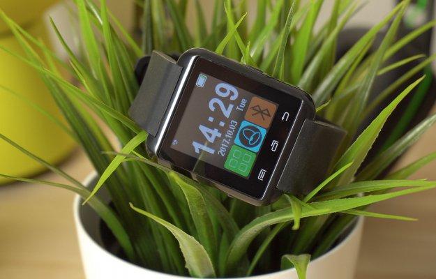 U8 Watch Recensione: alla prova lo smartwatch super economico da meno di 10 euro
