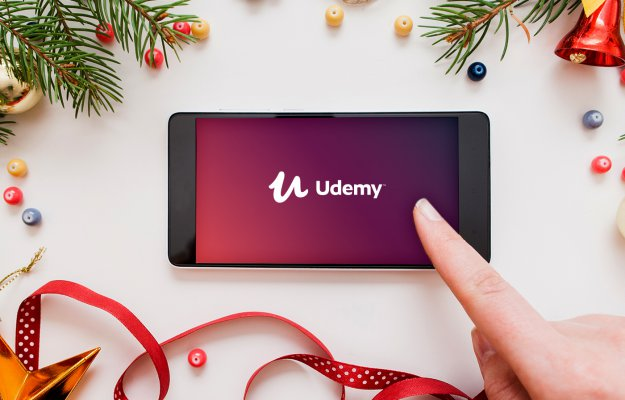 Udemy: corsi di Game Development a 9.99 euro per il Black Friday