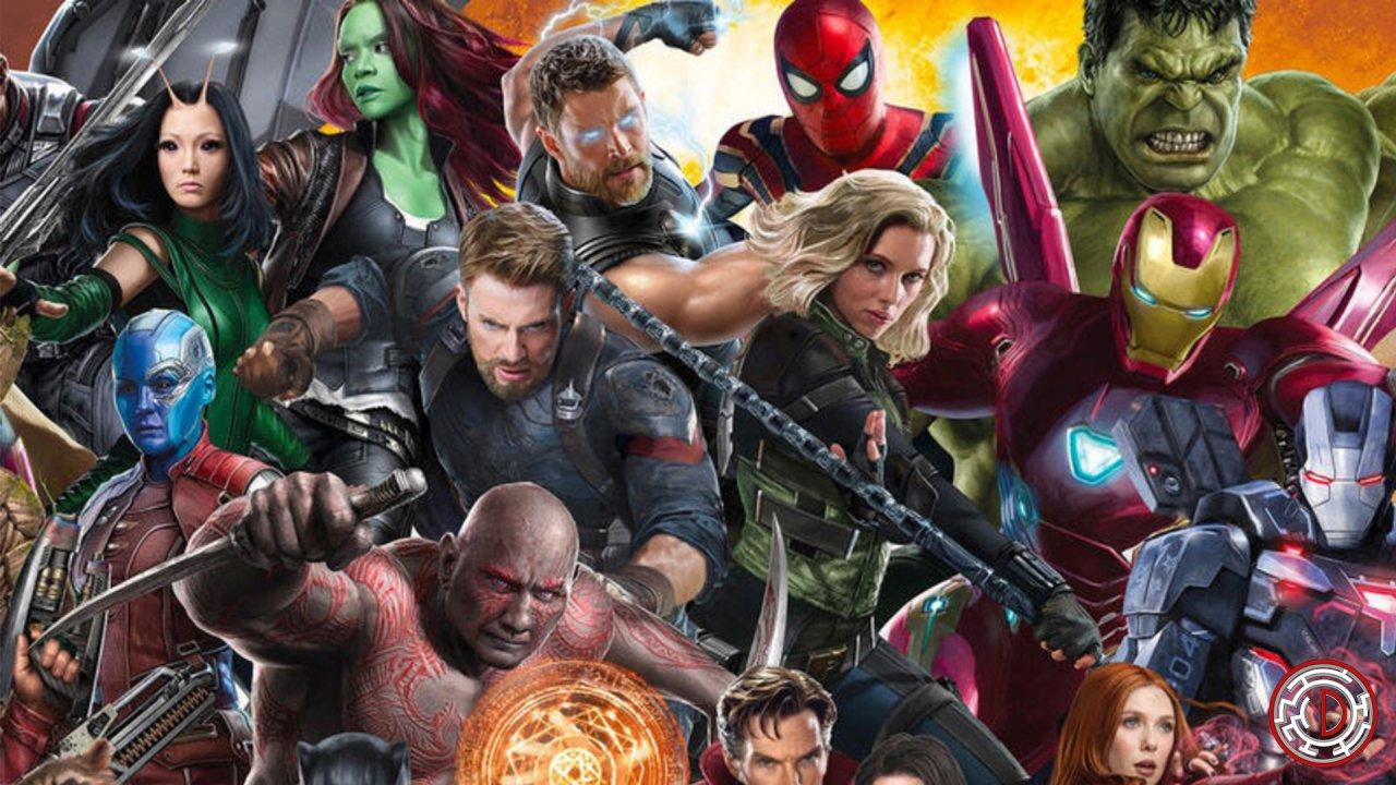 Un anno senza Marvel Cinematic Universe: un 2020 da cancellare