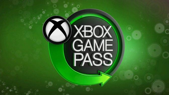 Un mese di marzo all'insegna della sport su Xbox Game Pass