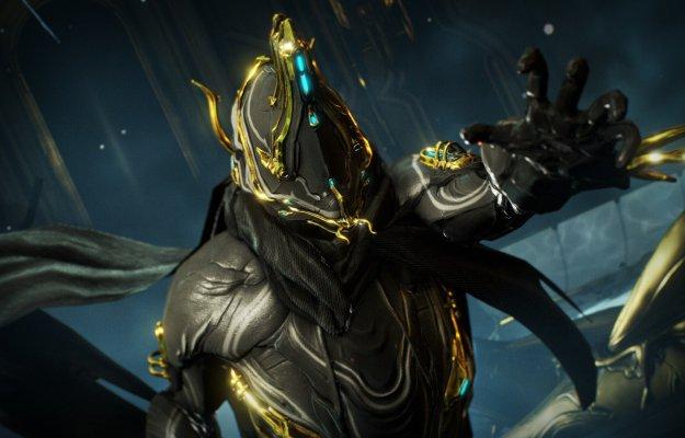 Warframe: The Sacrifice e Excalibur Umbra, uno sguardo alle novità